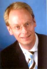 Prof. Dr. Robert Freitag