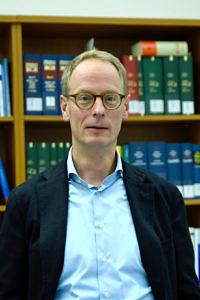 Robert Freitag